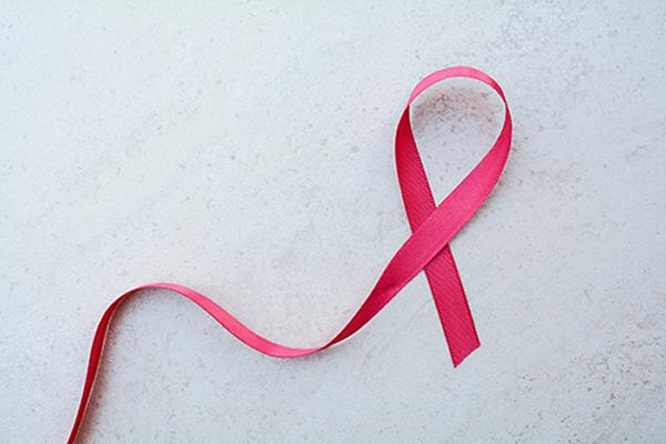 public/blogs/1hiv-image-fsrh.jpg