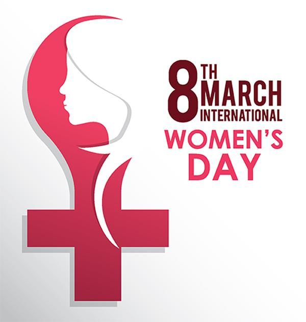 public/blogs/international-womens-day-image-march-8.jpg
