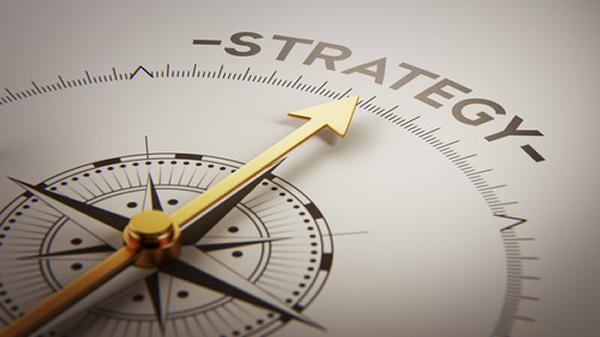 public/blogs/strategic-plan-strategy-scr.jpg