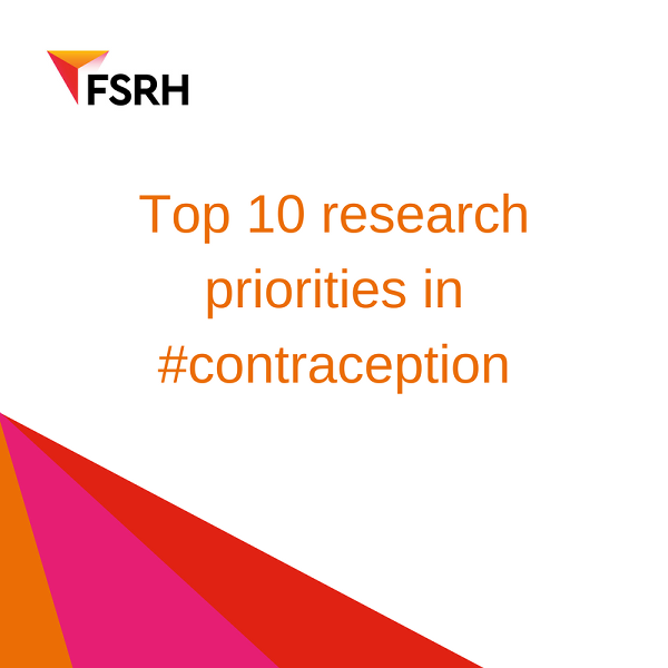 public/blogs/top-ten-priorities-in-contraception-fsrh.png