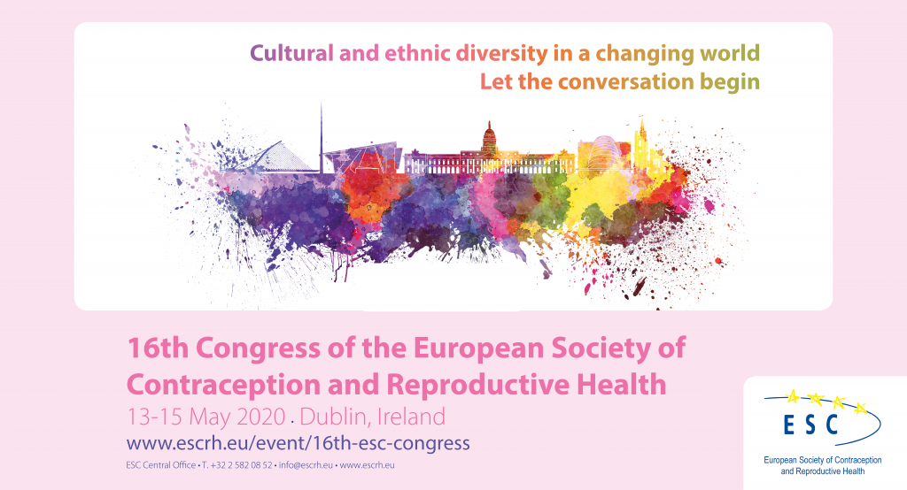 public/events/event/16th-esc-congress-dublin-website-1024x554.png