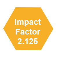 Impact Factor BMJ SRH