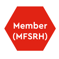 Icon for Membership
