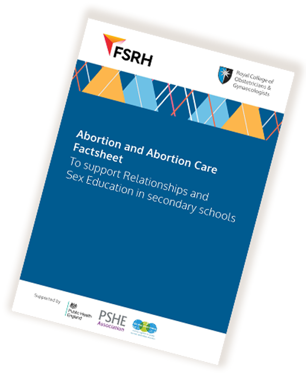 public/news/abortion-care-factsheet-cover.png