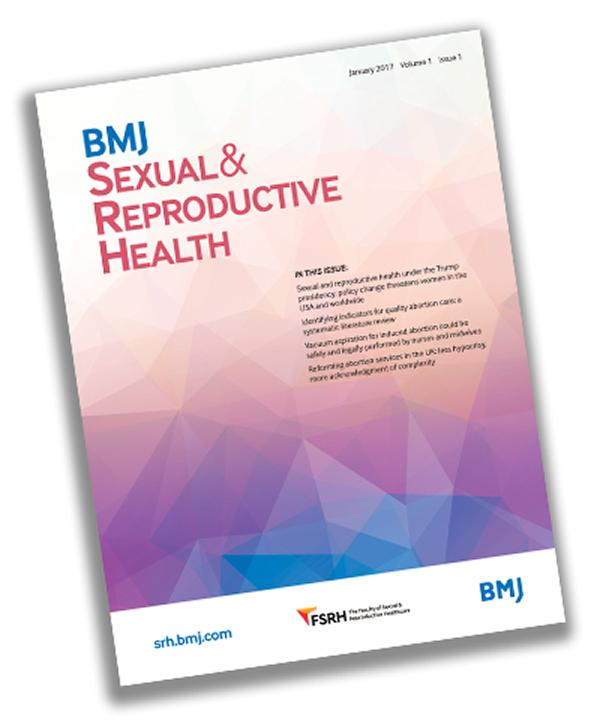 public/news/bmj-sexual-and-reproductive-health-2018-front-cover.jpg