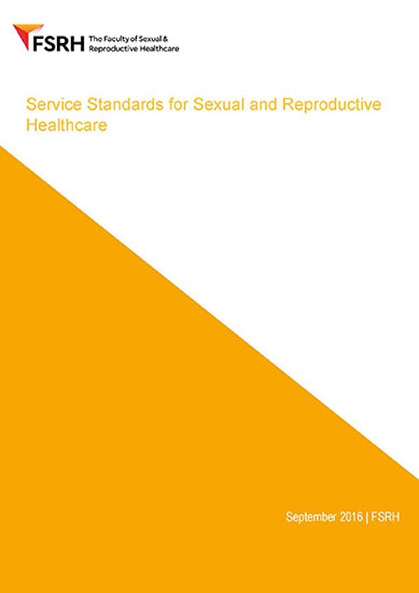 public/news/fsrh-service-standards-for-sexual-and-reproductive-healthcare-september-2016-page-01.jpg