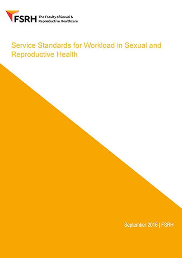 public/news/fsrh-service-standards-for-workload-in-srh-consultation-document-page-01.jpg