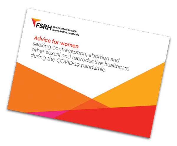 public/news/patient-guide-for-women-seeking-contraception-and-srh-care-during-covid-19.png