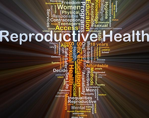 public/news/reproductive-health-word-map-fsrh.jpg
