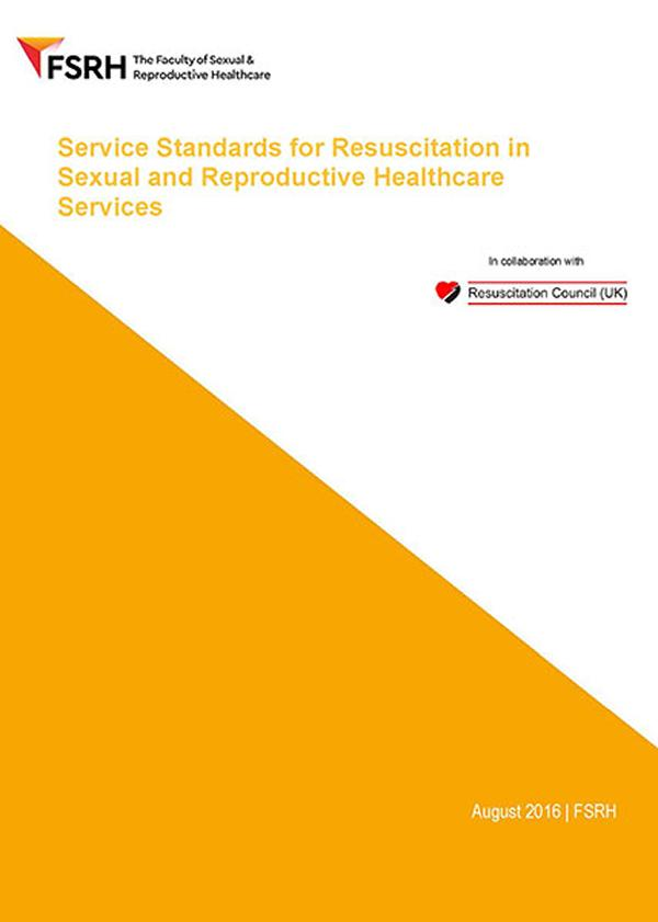 public/news/service-standards-for-resuscitation-in-sexual-and-reprdocutive-healthcare-services.jpg