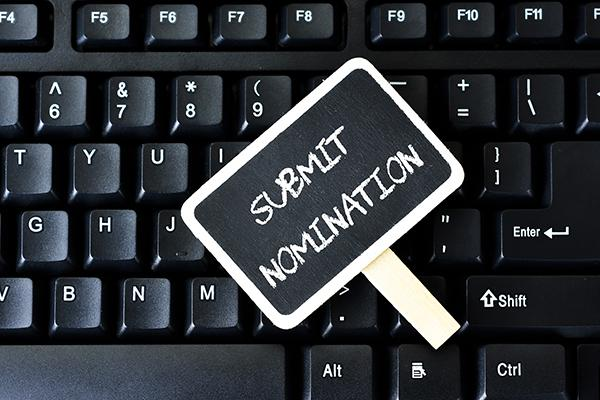public/news/submit-your-nomination-for-fsrh-council-positions.jpg