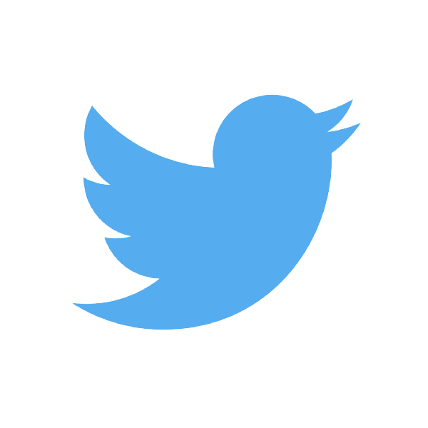 public/news/twitterlogo-55acee.png