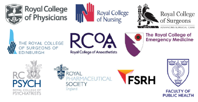 FSRH and other Royal Colleges and Faculties urge chancellor to